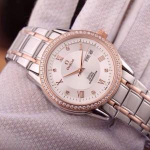 replica relojes