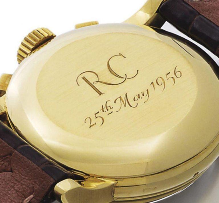 Rolex Imitacion