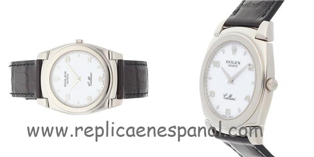 500m Reloj De Buceo Tag Heuer Reloj Cronógrafo De Buceo Profesional Degustación